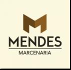 Home - Mendes Marcenaria