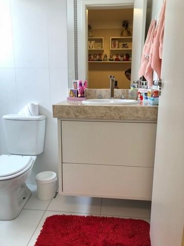 Móveis Planejados Para Banheiro São Miguel Arcanjo Móveis